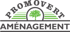 logo Promovert Amenagement